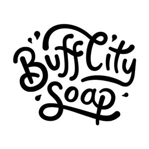 Buff City Soap Company | Peachtree Corners Town Center